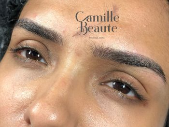 Microblading Central London Image00061