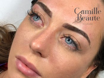 Microblading Central London Image00066
