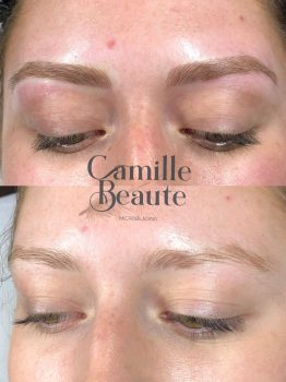 Microblading Central London Image00067