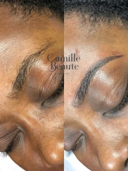 Microblading Central London Image00068