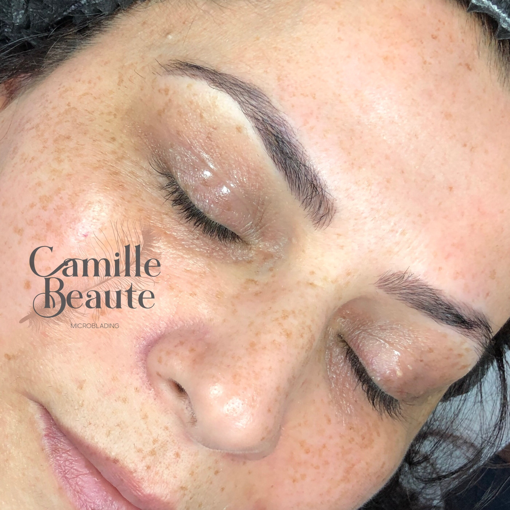 Microblading Courses London Image00001 – Camille beaute