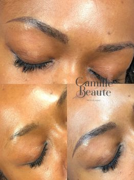 Microblading Courses London Image00002