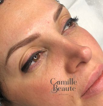 Microblading Courses London Image00004