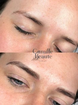 Microblading Courses London Image00008