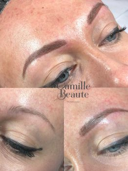 Microblading Courses London Image00009