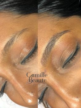 Microblading Courses London Image00010