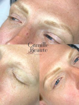 Microblading Courses London Image00011