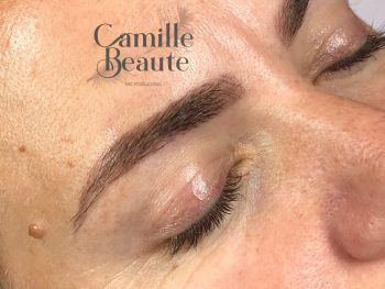 Microblading Courses London Image00012