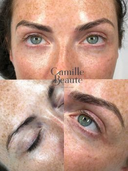 Microblading Courses London Image00017
