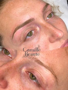 Microblading Courses London Image00022