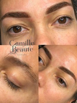 Microblading Courses London Image00023