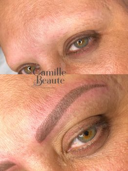 Microblading Courses London Image00026