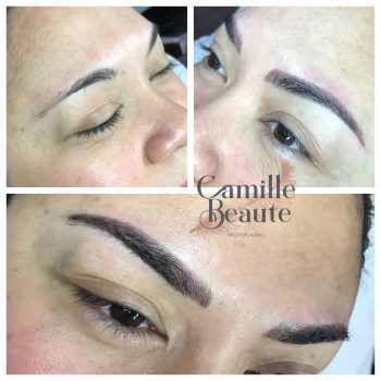 Ombré Eyebrows Final 1