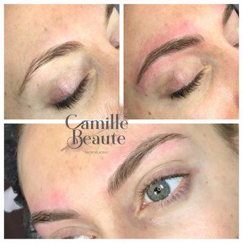 Ombré Eyebrows Final 3