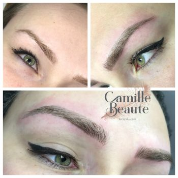 Ombré Eyebrows Final 6