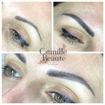 Where To Find Best Semi Permanent Eyebrows In London Final