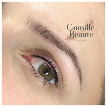 Where To Find Best Semi Permanent Eyebrows In London Final 2