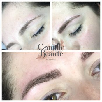 Where To Get Best Microblading In London Final 1