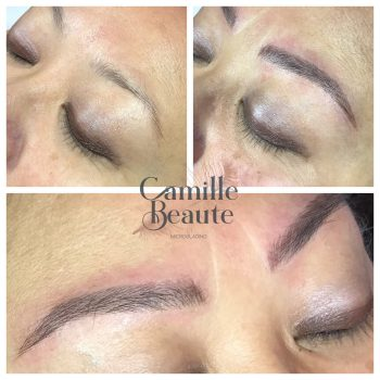 Where To Get Best Microblading In London Final 3