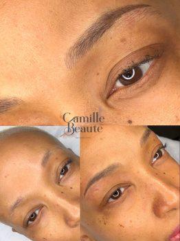 Hair Stroke Eyebrows Image00026