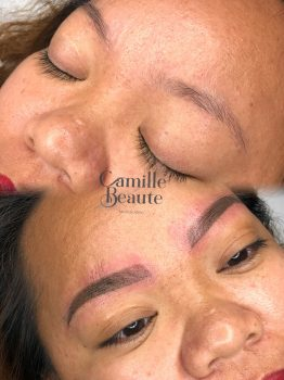 Microblading Course London Image00008