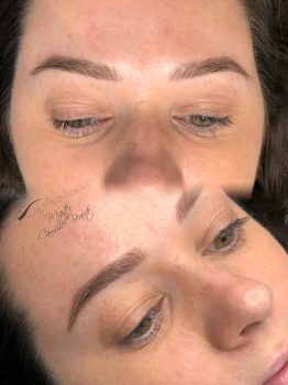 Microblading Course London Image00011