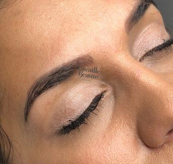 Semi Permanent Makeup London Image00006