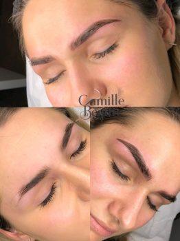 Semi Permanent Makeup London Image00017