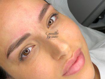 Semi Permanent Makeup London Image00018