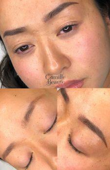 Semi Permanent Makeup London Image00021