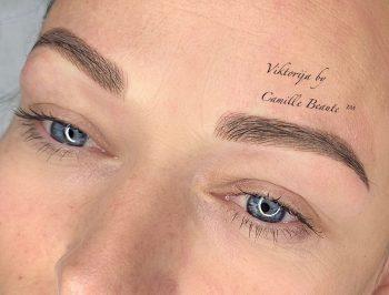 Camille Beaute Pmu Microblading Viktorija Image00004