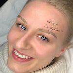 Camille Beaute Pmu Microblading Viktorija Image00015