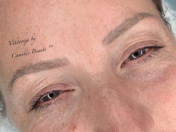 Camille Beaute Pmu Microblading Viktorija Image00023