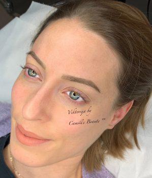 Camille Beaute Pmu Microblading Viktorija Image00035