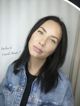 Camille Beaute Pmu Paulina Image00017