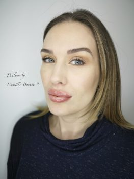 Camille Beaute Pmu Paulina Image00018