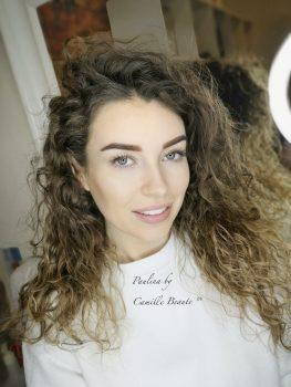 Camille Beaute Pmu Paulina Image00020