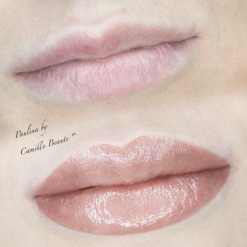 Camille Beaute Pmu Paulina Image00022