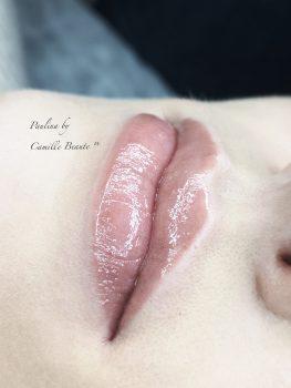 Camille Beaute Pmu Paulina Image00023