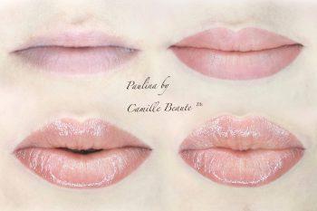 Camille Beaute Pmu Paulina Image00027