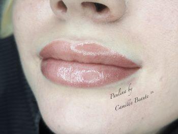 Camille Beaute Pmu Paulina Image00051