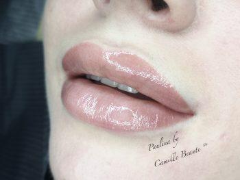 Camille Beaute Pmu Paulina Image00052