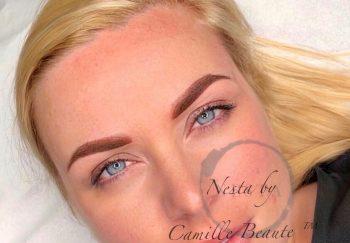 Camille Beaute Microblading Nesta Image00009