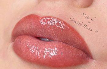Camille Beaute Microblading Nesta Image00013