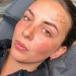 Camille Beaute Microblading Nesta Image00024