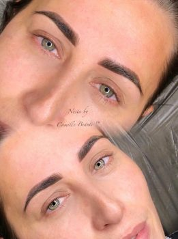 Camille Beaute Microblading Nesta Image00025