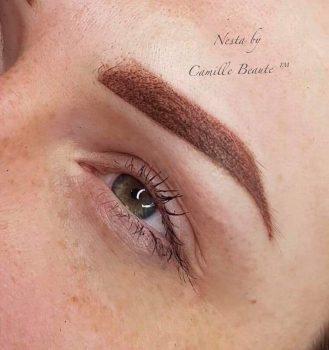 Camille Beaute Microblading Nesta Image00028