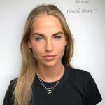 Camille Beaute Microblading Nesta Image00029