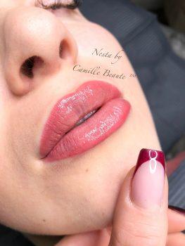 Camille Beaute Microblading Nesta Image00039