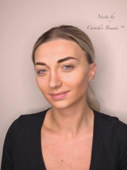 Camille Beaute Microblading Nesta Image00049